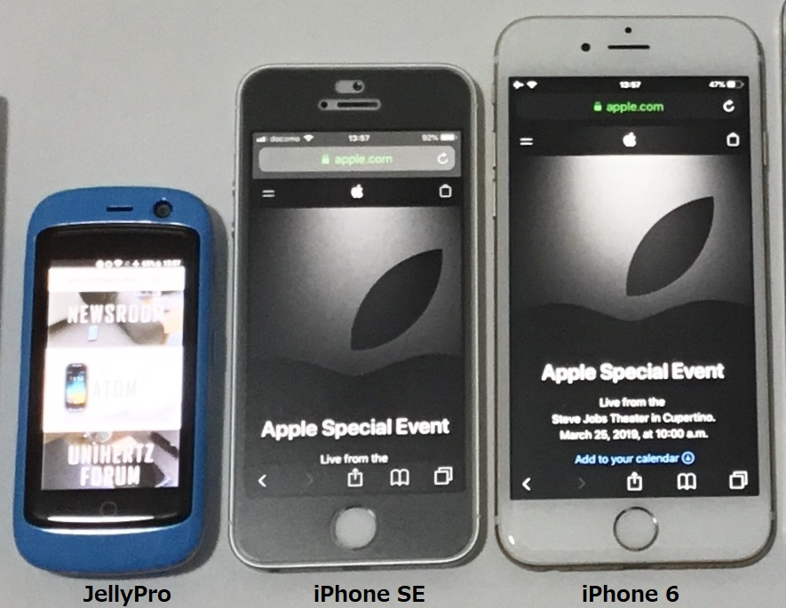 JellyPro_iPhoneSE_iPhone6